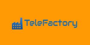 tele-factory