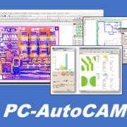 PC-AutoCAM